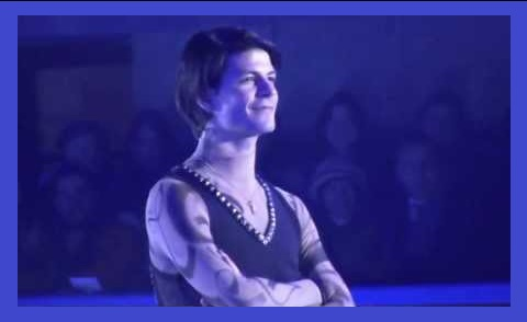20130205-aoi-st-phane-lambiel-paint-it-black1363541725-5145feddbbd6f - ����� (480x294, 22Kb)