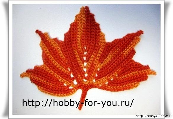 http://img1.liveinternet.ru/images/attach/c/11/115/770/115770089_large_6.jpg