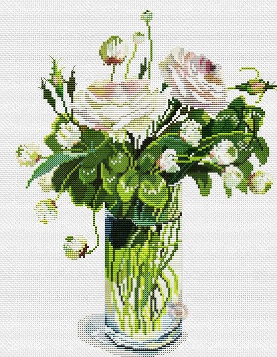 белые розы1 (543x700, 154Kb)