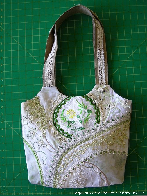 White Tote Finished (506x675, 239Kb)