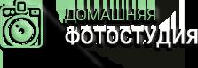 logo (223x77, 25Kb)