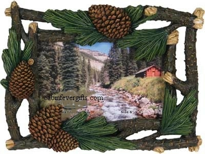 466_pine_frame (400x300, 82Kb)