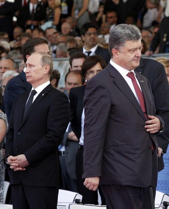 Putin-Poroshenko (567x700, 75Kb)