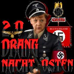 3996605_Drang_nacht_Osten1_by_MerlinWebDesigner (250x250, 32Kb)