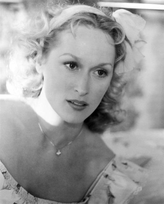 22-0612_Meryl_Streep (6) (761x900, 70Kb)