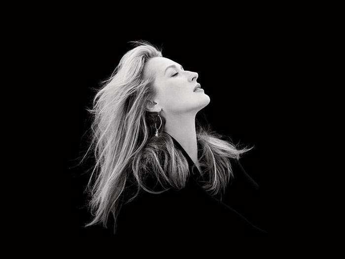 22-0612_Meryl_Streep (3) (800x625, 69Kb)