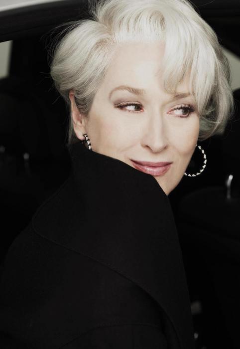 22-0612_Meryl_Streep (7) (682x900, 24Kb)