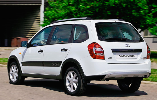 lada-kalina-cross-back (550x350, 89Kb)