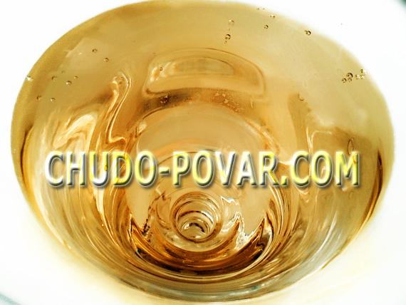vino-iz-yablok-recept-yablochnogo-vina-v-domashnih-usloviyah-s-foto (570x428, 266Kb)