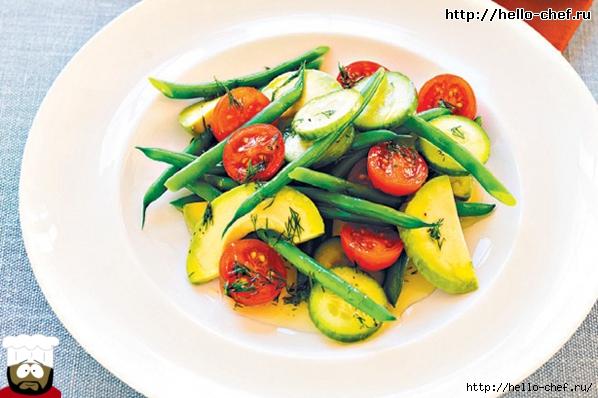 5451862_Salat_s_pomidorami_cherri_ogyrcami_i_zelenoi_fasolu (598x398, 185Kb)