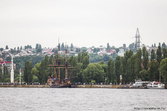 Воронеж (700x466, 235Kb)