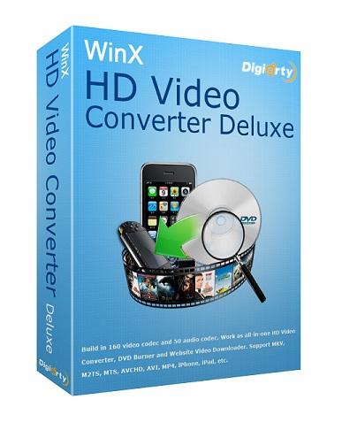 winx-hd-video-converter-deluxe (387x486, 55Kb)
