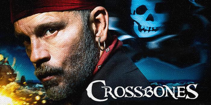5651128_crossboness1keyartxl (700x350, 555Kb)