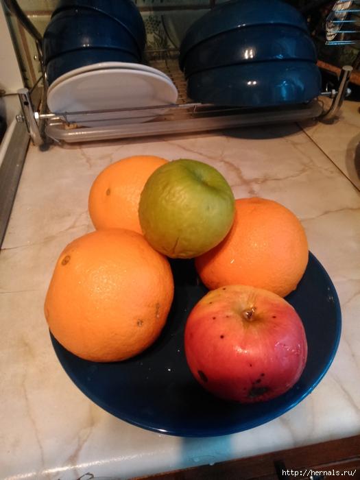тарелка с фруктами/4555640_DSC_0915 (525x700, 235Kb)