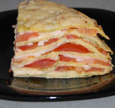 1408543008_Blinnuyy_tort_s_pomidorami (400x375, 26Kb)