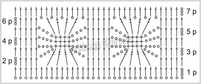 korallovoe-plate-kryuchkom-shema2 (700x292, 119Kb)