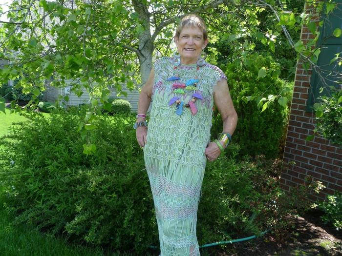 crochetskirt 018 (700x525, 378Kb)