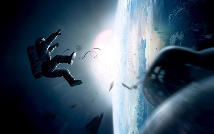kinopoisk.ru-Gravity-2161080--w--1280 (700x437, 210Kb)