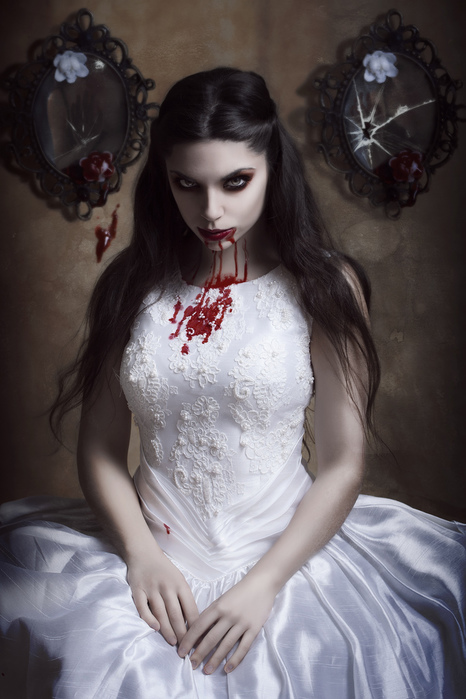 humanization of vampires in how to domesticate a vampire an article by pramod nayar