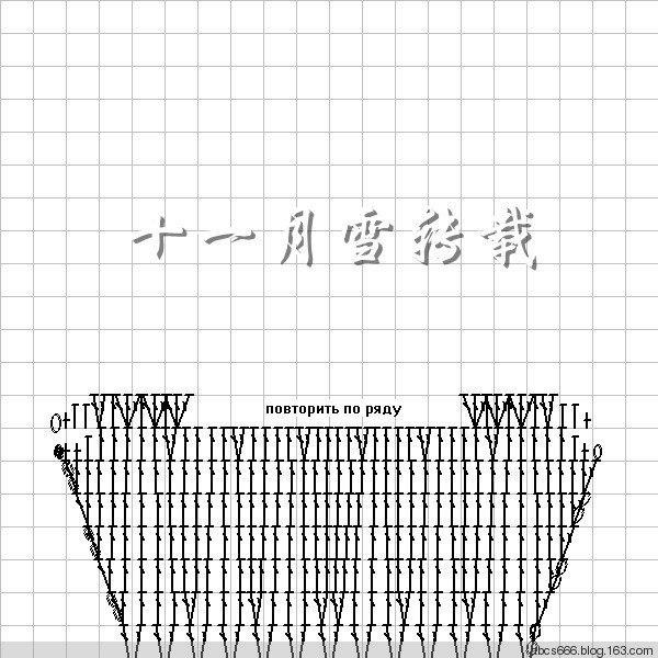 мак3 (600x600, 86Kb)