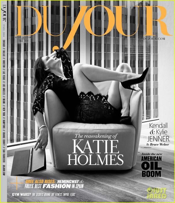 katie-holmes-dujour-magazine-05 (606x700, 131Kb)
