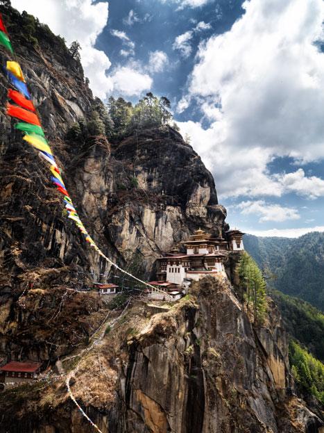 Bhutan4 (467x623, 104Kb)