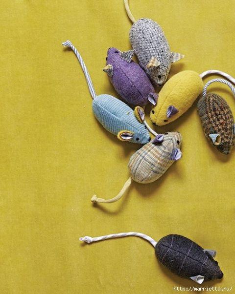 Текстильные мышки. Шьем сами (2) (480x602, 139Kb)