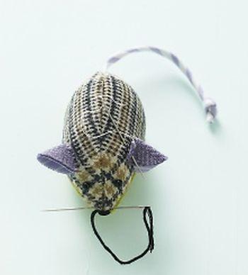Текстильные мышки. Шьем сами (6) (350x388, 45Kb)
