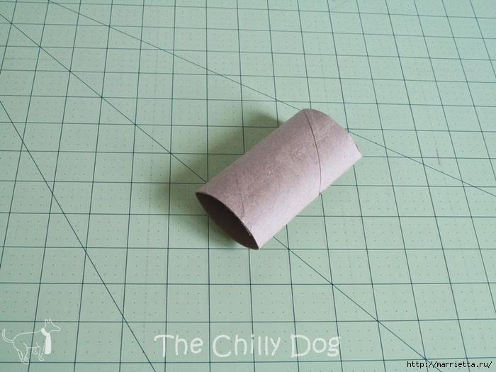 Панно из рулончиков от туалетной бумаги (5) (700x525, 252Kb)
