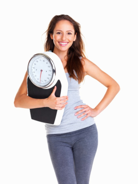 как похудеть за неделю (1) (524x700, 141Kb)