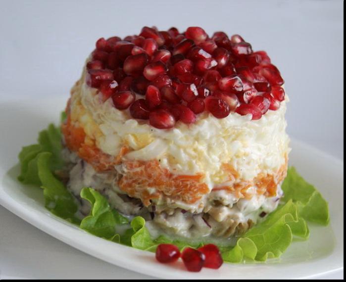 салат потрясающий (700x570, 495Kb)