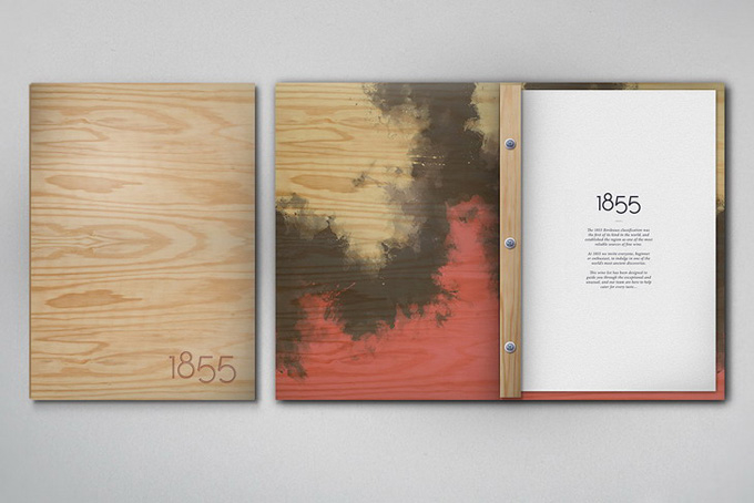 дизайн бара ресторана фото 9 (680x454, 184Kb)