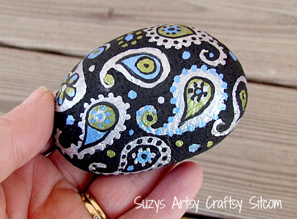 paisley-painted-stones15 (600x442, 308Kb)