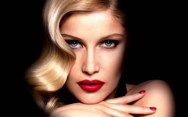 Витамины для волос у женщин отзывы