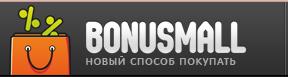 3937385_1 (288x77, 11Kb)