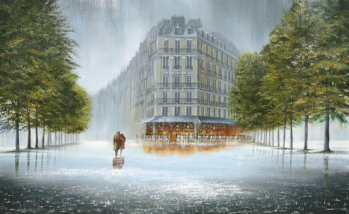 Jeff_Rowland_01 (700x428, 261Kb)