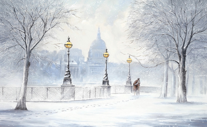 Jeff_Rowland_06 (700x430, 237Kb)