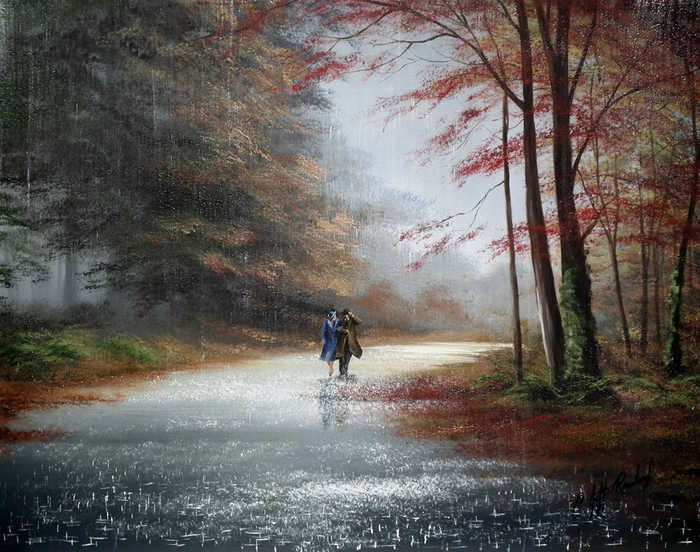 Jeff_Rowland_08 (700x552, 342Kb)