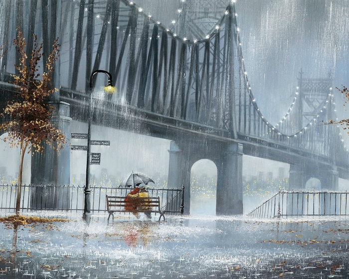 Jeff_Rowland_11 (700x560, 352Kb)