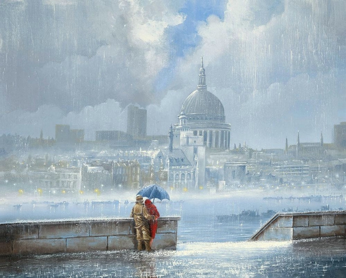 Jeff_Rowland_12 (700x562, 283Kb)