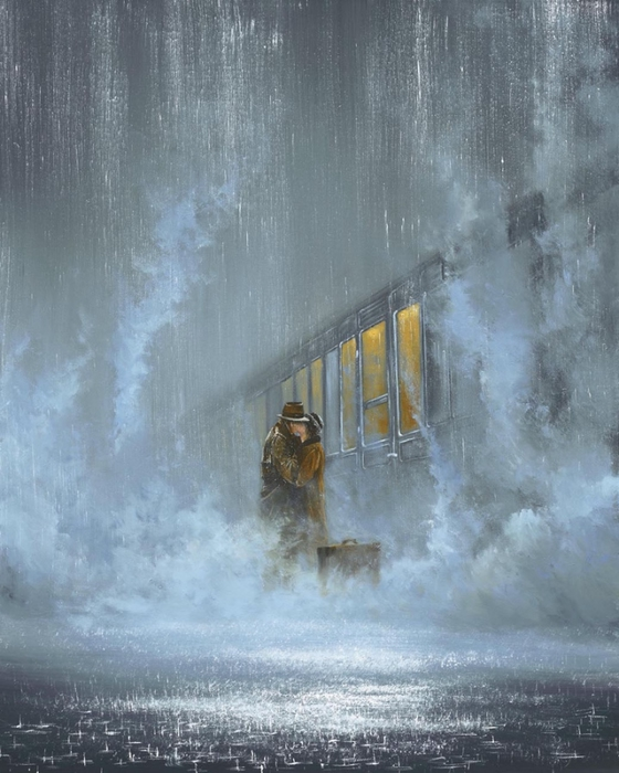 Jeff_Rowland_17 (560x700, 259Kb)
