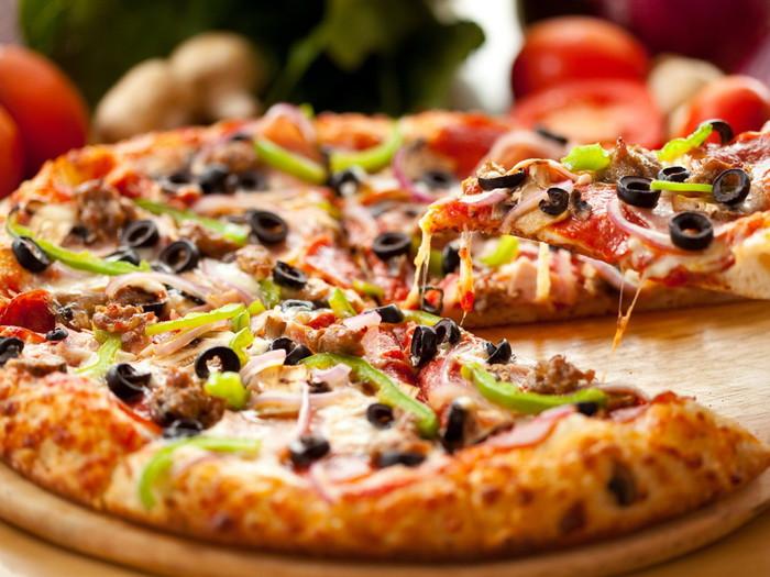 pizza (700x525, 113Kb)