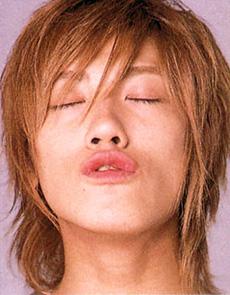 KAT-TUN 2003-11 Duet 01-7! Джин мое (230x295, 60Kb)