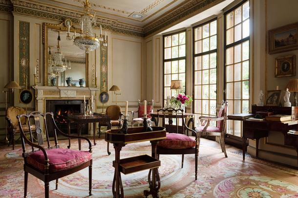 дизайн дома в классическом стиле, дизайн интерьера классика, классический стиль в интерьере/3978851_610x405_Quality97_650x432_Quality97_ALORS013 (610x405, 215Kb)
