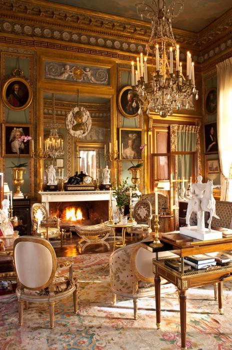 дизайн дома в классическом стиле, дизайн интерьера классика, классический стиль в интерьере/3978851_610x920_Quality97_650x981_Quality97_687019 (464x700, 317Kb)