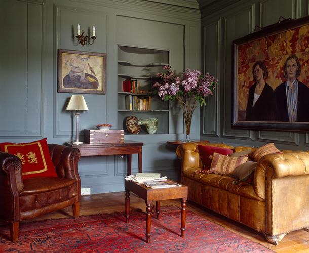 дизайн дома в классическом стиле, дизайн интерьера классика, классический стиль в интерьере, дизайн интерьера в английском стиле, английская классика в интерьере/3978851_610x500_Quality97_650x533_Quality97_EW_128_3 (610x500, 233Kb)