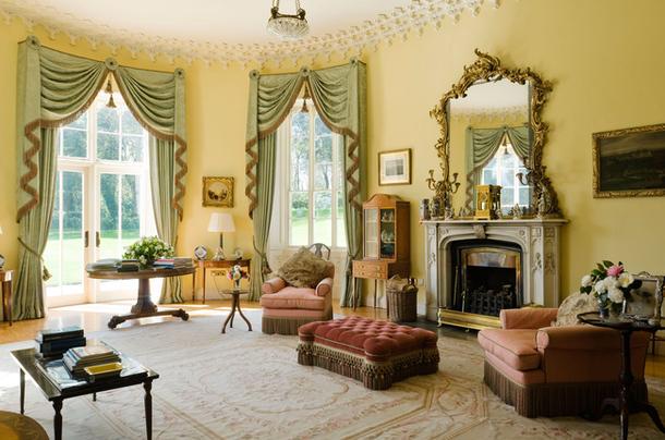 дизайн дома в классическом стиле, дизайн интерьера классика, классический стиль в интерьере, дизайн интерьера в английском стиле, английская классика в интерьере/3978851_610x404_Quality97_650x431_Quality97_PRIDE005 (610x404, 188Kb)
