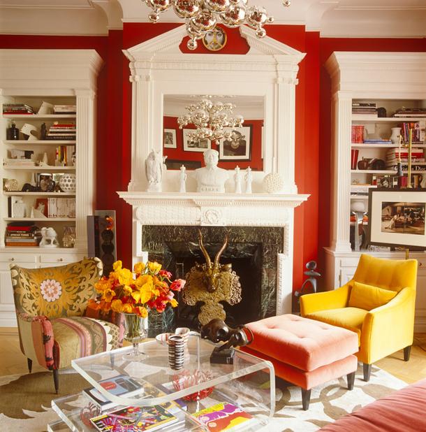 дизайн дома в классическом стиле, дизайн интерьера классика, классический стиль в интерьере, дизайн интерьера в английском стиле, английская классика в интерьере/3978851_610x618_Quality97_650x659_Quality97_SU_417_07 (610x618, 306Kb)