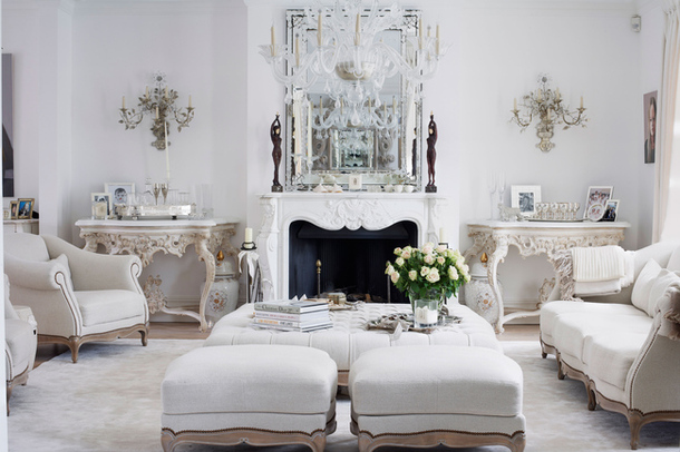 дизайн дома в классическом стиле, дизайн интерьера классика, классический стиль в интерьере, дизайн интерьера в французском стиле, французская классика в интерьере/3978851_610x406_Quality97_650x433_Quality97_LW_281_15 (610x406, 133Kb)