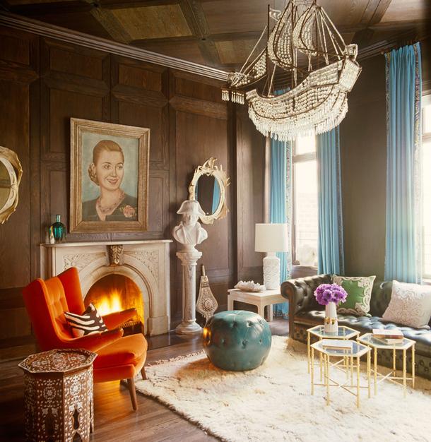дизайн дома в классическом стиле, дизайн интерьера классика, классический стиль в интерьере, дизайн интерьера, оригинальный классический дизайн интерьера/3978851_610x626_Quality97_650x668_Quality97_WW_22_12 (610x626, 290Kb)